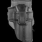 Кобура для Jericho 941F FAB Defense SCORPUS M1 941R с защелкой
