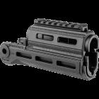Кронштейн цевье для АК-47 / АКМ / АК-74 FAB Defense Vanguard AK
