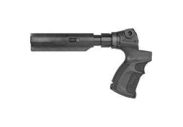 Трубка телескопического приклада AGM 500 FK FAB Defense