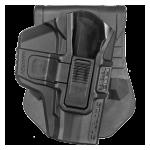Кобура для ПМ и ППМ FAB Defense SCORPUS M1 MAKAROV-R с защелкой