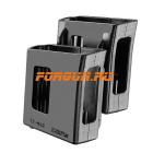 Магазинная стяжка для магазинов 5.56X45 (223) для М16/М4/AR15 FAB Defense TZ-M4