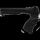 Трубка приклада AGR 870 TUBE FAB Defense