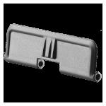 Полимерная шторка окна затвора для M4/M16/AR15 Fab Defense PEC