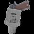 Кобура для Colt 1911 FAB Defense SCORPUS M1 1911
