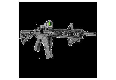 Крепление для двух магазинов Ultimag 10R FAB Defense