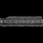 Кронштейн цевье для СВД, Тигр с планками Weaver/Picatinny, алюминий, FAB Defense, FD-VFR-SVD