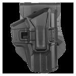 Кобура для Glock кал. 9х19 мм Fab Defense SCORPUS M1 G-9