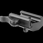 Переходник-адаптер на Weaver/Picatinny, быстросъемный, алюминий, FAB Defense, FD-H.A.B.A