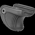 Рукоятка передняя на Weaver/Picatinny, пластик, FAB Defense, FD-VTS