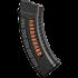 Магазин 7,62x39 мм (.30, .366 ТКМ) на 30 патронов для АК, АКМ, Вепря или Сайги, пластик, FAB Defense ULTIMAG AK 30R