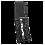 Магазин 5,56x45 мм (.223REM) на 30 патронов для M4/M16/AR15, пластик, FAB Defense ULTIMAG 30R