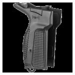 Рукоятка пистолетная для ПМ, пластик, FAB Defense, PM-G