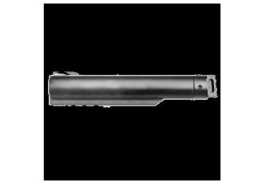 Трубка приклада М4-SAIGA FAB Defense