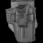 Кобура для Sig Sauer P226 FAB Defense SCORPUS MX 226SR с защелкой, поворотная