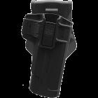 Кобура для Colt 1911 FAB Defense SCORPUS MX 1911SR с защелкой, поворотная