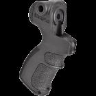 Рукоятка пистолетная FAB Defense на Mossberg 500, пластик, AGM 500