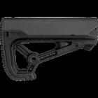 Задник телескопического приклада FAB Defense GL-CORE S