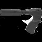 Трубка приклада AGR870 SB TUBE FAB Defense