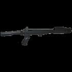 Ложе складное для СКС FAB Defense (без задника) M4SKSTUBE