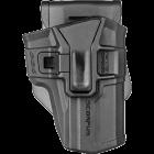 Кобура для Sig Sauer P226 FAB Defense SCORPUS M1 226S поворотная