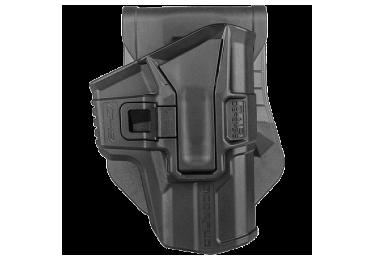 Кобура для Glock кал. 9х19 мм Fab Defense SCORPUS M24 Paddle G-9