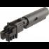 Трубка телескопического приклада для АК47, АКМ, Сайга, пластик, компенсатор отдачи, FAB Defense SBT-K47