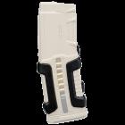 Спарка полимерная для 30 зарядных магазинов ULTIMAG FAB Defense