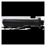 Трубка приклада для Вепрь 12 M4-VEPR TUBE FAB Defense