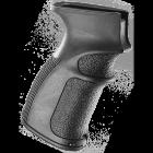 Рукоятка пистолетная для CZ SA VZ 58, пластик, FAB Defense, AG-58