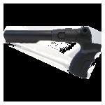 Трубка приклада AGMF500 TUBE FAB Defense