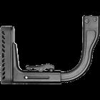 Приклад телескопический ARS FAB Defense для KPOS