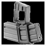 Паучер открытый для магазина M16/M4/AR15 FAB Defense MTH