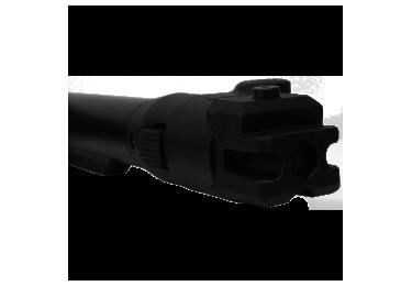 Трубка приклада M4-AKP TUBE FAB Defense