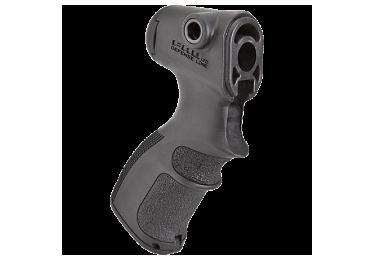 Рукоятка пистолетная FAB Defense на Remington 870, пластик, AGR 870