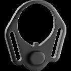 Адаптер антабка FAB Defense на М4, М16 или AR15, двухсторонняя, FD-TSA