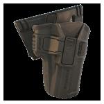 Кобура для Sig Sauer P226 FAB Defense SCORPUS M24 Belt 226R на ремень, с защелкой