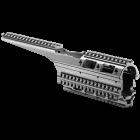 Кронштейн цевье для АК, Сайга, Вепрь, FAB Defense, FD-VFR AK