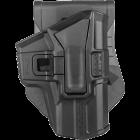 Кобура для Glock кал. 9х19 мм Fab Defense SCORPUS M1 G-9S поворотная