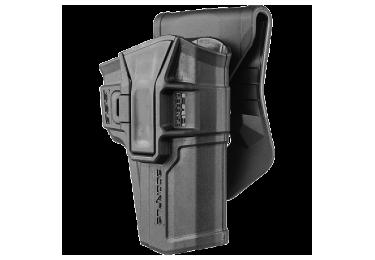 Кобура для Sig Sauer P226 FAB Defense SCORPUS M1 226