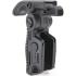 Рукоятка передняя на Weaver/Picatinny, складная, пластик, FAB Defense, FD-FGGK-S