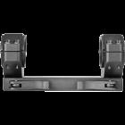 Кронштейн Fab Defense, быстросьемный SD 34