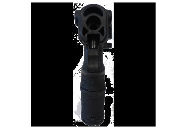 Трубка приклада AGRF 870 TUBE FAB Defense