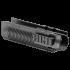 Кронштейн цевье с 3 планками Weaver/Picatinny для Remington 870, FAB Defense, FD-PR-870