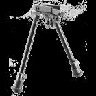 Переходник-адаптер на Weaver/Picatinny, пластик, FAB Defense, FD-HBA-3