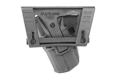 Кобура для Glock кал. 9х19 мм Fab Defense SCORPUS M24 Belt G-9 на ремень