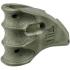 Рукоятка передняя на Weaver/Picatinny на магазин, пластик, Fab Defense MWG