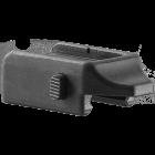 Соединитель магазина с корпусом для Glock Fab Defense GMF-G