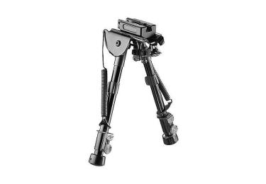 Переходник-адаптер антабка на M4, M16, AR15 для сошек Fab Defense M4-BHA