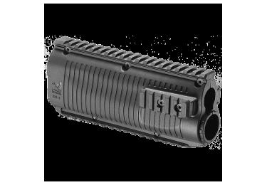 Кронштейн цевье с 4 планками Weaver/Picatinny для Benelli, FAB Defense, FD-BM-4