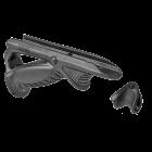 Рукоятка передняя на Weaver/Picatinny, пластик, FAB Defense, FD-PTK VTS Combo